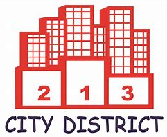 City District Sporting Trials